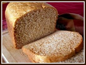 WholeWheatBread-Slice