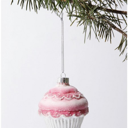 cupcake-christmas-tree-ornament