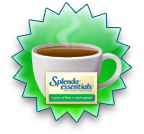 FREE Sweetener Samples and Healthy Food Coupons