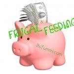 FrugalFeeding