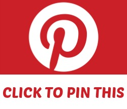 Pinterest-Pin-It-Button-ItsYummi