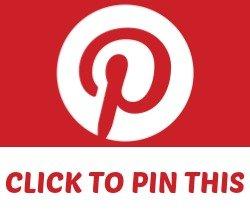 Pinterest-Pin-It-Button-ItsYummi