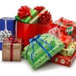 christmas-present-pile