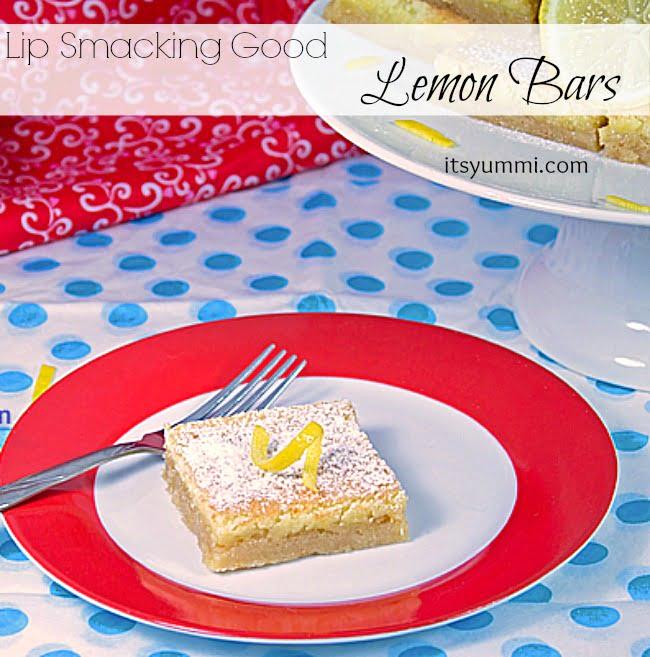Lip-Smacking-Lemon-Bars-from-ItsYummi.com