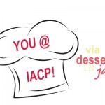 IACP 2014 Conference Giveaway
