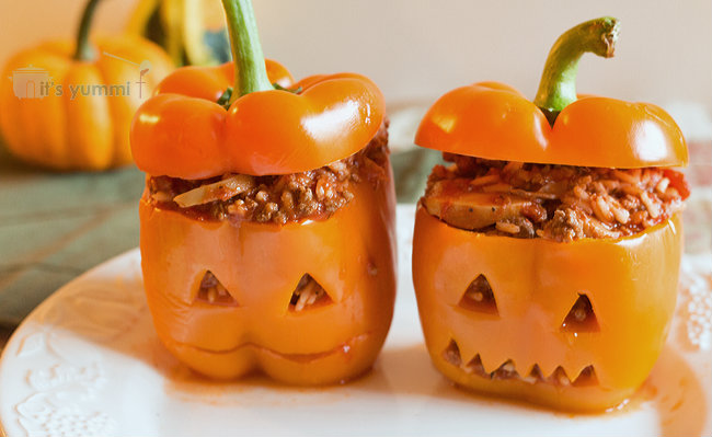 pumpkin soup cat food