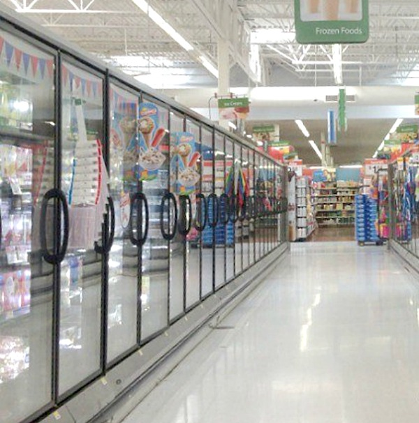 frozen-food-section-walmart