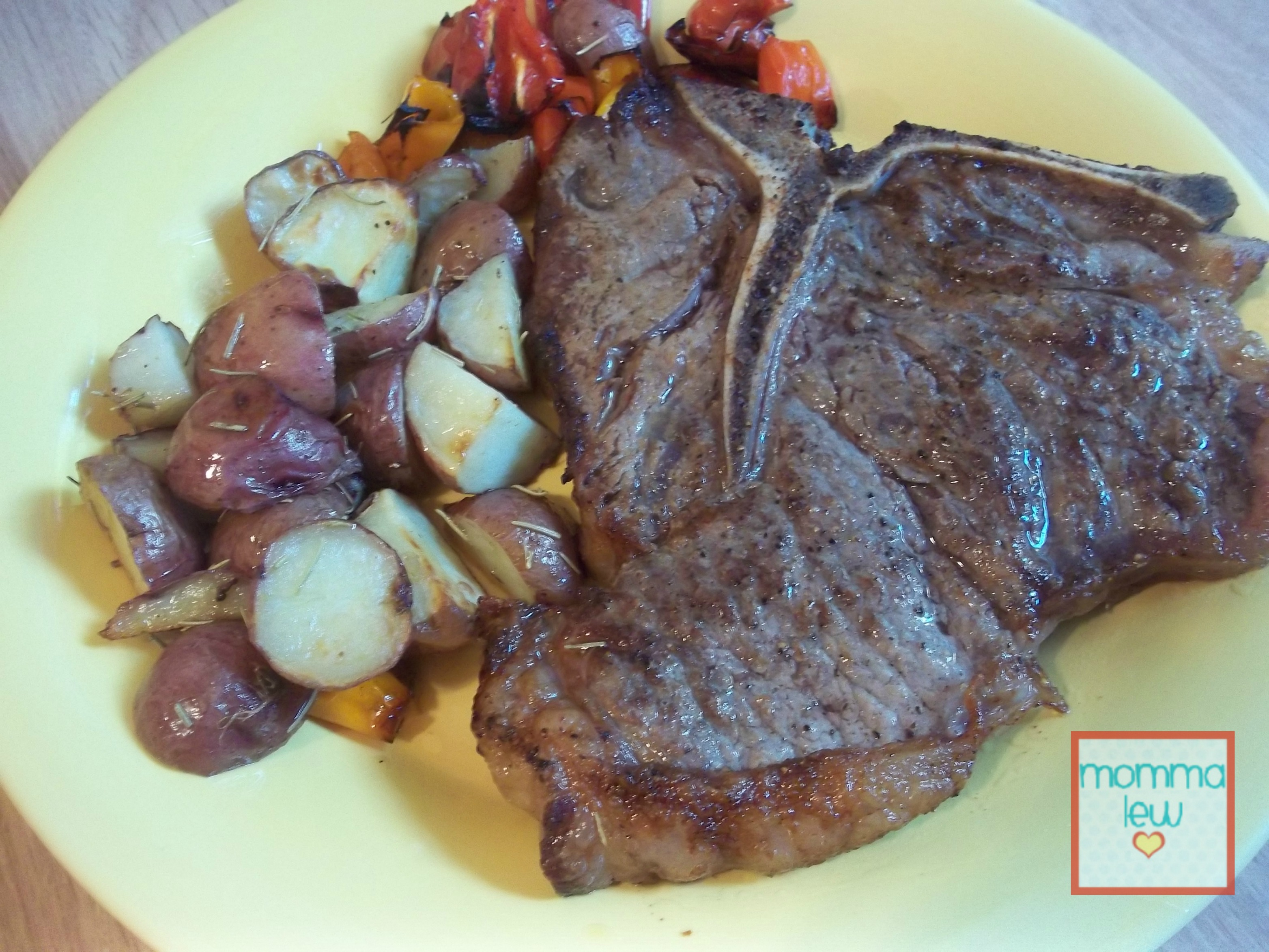 Secrets Revealed! How to Oven Cook Steak to Perfection