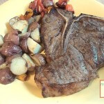 How-To-Oven-Cook-Steak-718x538
