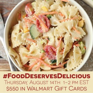 fooddeservesdelicious-twitter-party-august-14-2014
