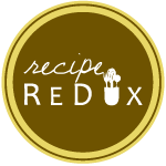 Recipe-Redux-Badge