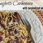 Spaghetti-Carbonara-with-Browned-Butter
