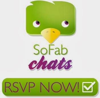 SoFabChats-RSVP-Badge-Large