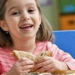 Lunchbox Sandwich Recipes Kids Love!