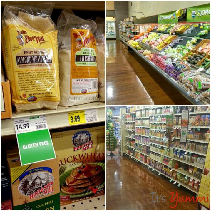 Pick 'n Save in Appleton, Wisconsin #mypicknsave #ad